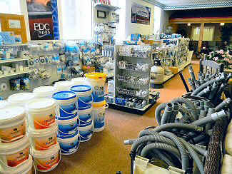 Merchants Tire Near Me >> Poconos Portal,Pocono Area Resources and Merchants,Pennsylvania Merchants & Services, Custom ...