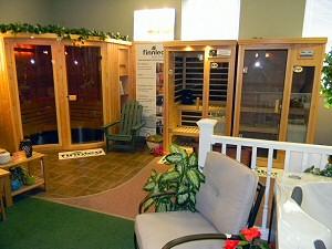 Poconos Portal Pocono Area Resources And Merchants